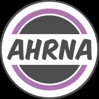 Ahrna - Hochwertiges Spielzeug