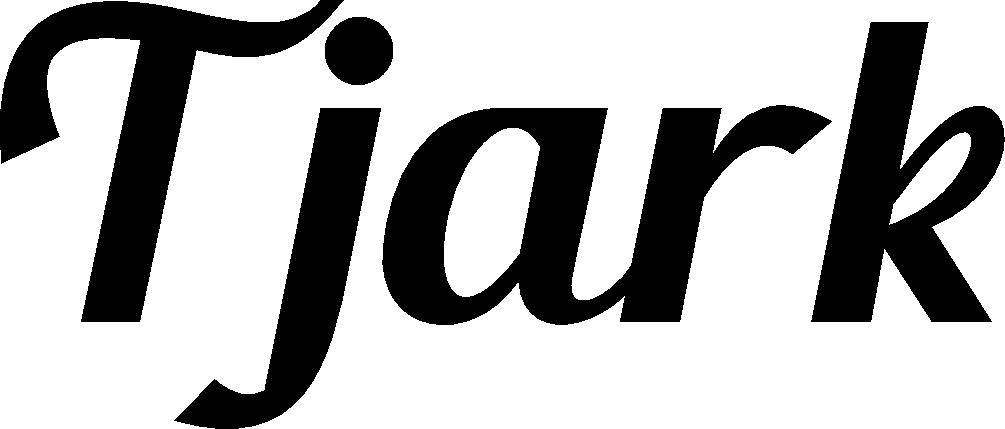 Tjark Name