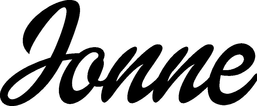 Jonne Name